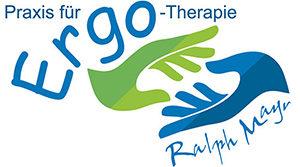 Ralph Mayr – Praxis für Ergotherapie, Krankengymnastik und Hippotherapie